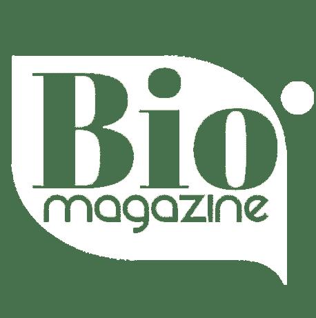 Bio Magazine